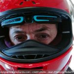 Casque Moto Camera Integree : Important