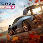 Devenir Riche Forza Horizon : 6 raisons d'aimer çà