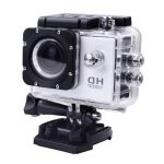 Gopro Pas Cher Decathlon : Applications Android