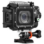 Itek K Action Camera : 6 exemples étonnants